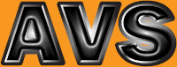 Absolute Vehicle Services